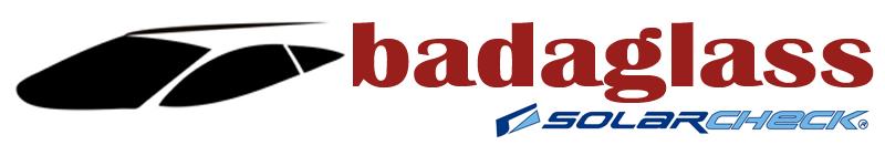BadaGlass